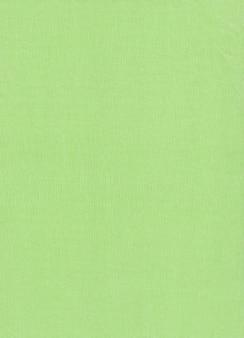 Textura de papel ondulado ondulado verde