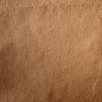 Textura de papel ou plano de fundo