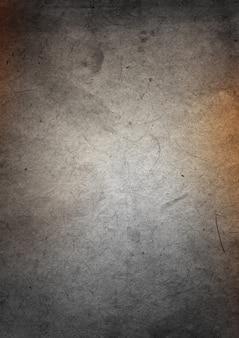 Textura de papel pergaminho antigo