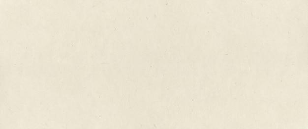 Textura de papel reciclado natural. superfície do banner