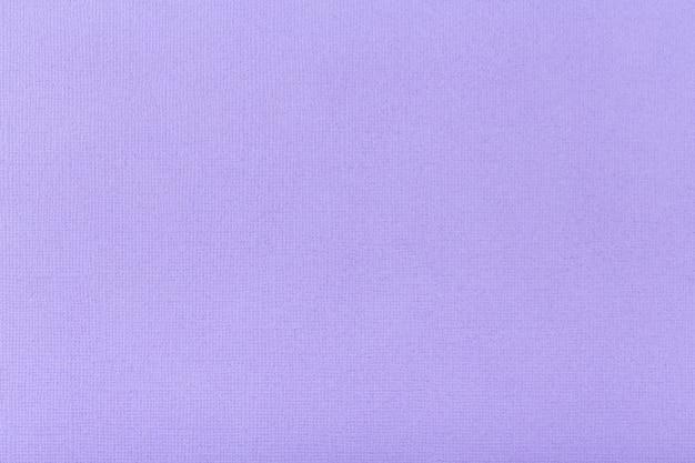 Textura de papel roxo para scrapbooking