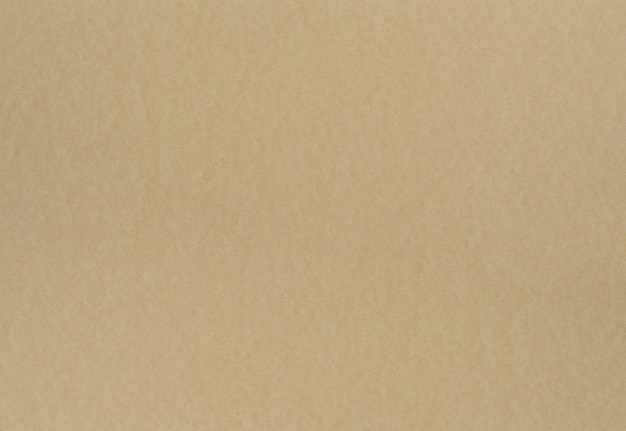 Textura de papel velho fundo de papel pergaminho