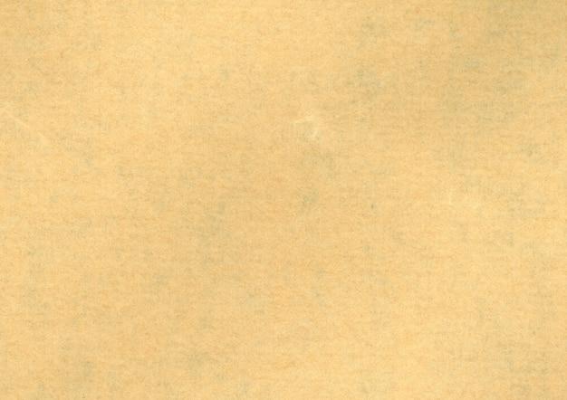 Textura de papel velho