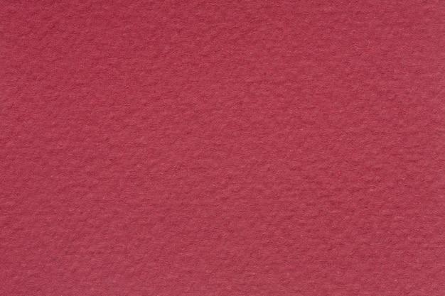 Textura de papel vermelho do japão. imagem de alta qualidade.