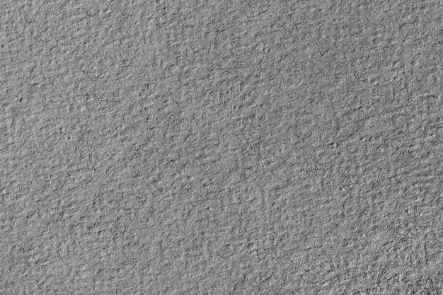 Textura de papel vintage, fundo abstrato. foto macro.