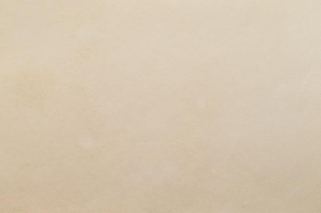 Textura de papel vintage. fundo grunge.