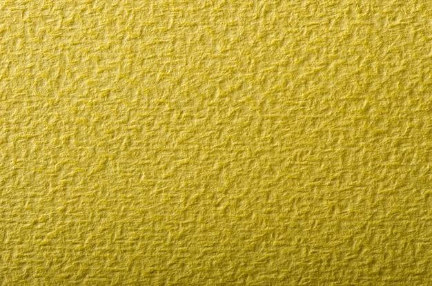 Textura de papel vintage para o fundo