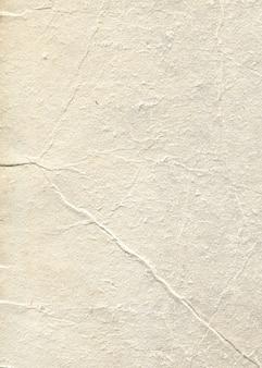 Textura de papel vintage velha