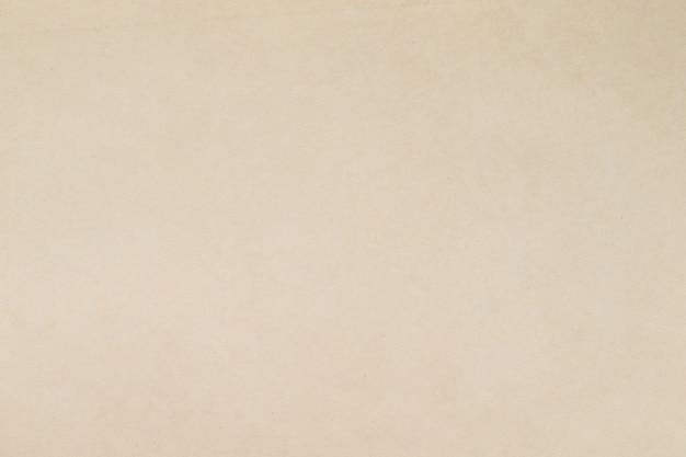 Textura de papel vintage.