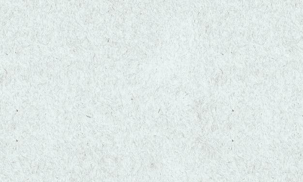 Textura de papelão de papel branco