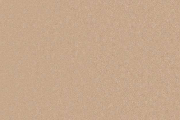 Textura de papelão fundo de papel kraft. carton.