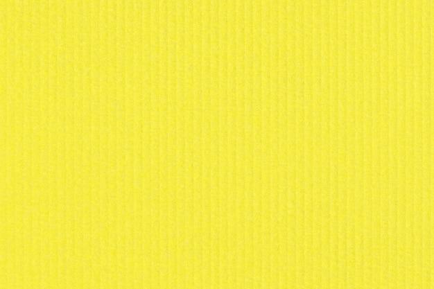 Textura de papelão ou papel kraft
