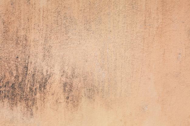 Textura de papelão velha