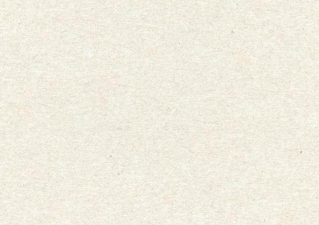 Textura de papelão