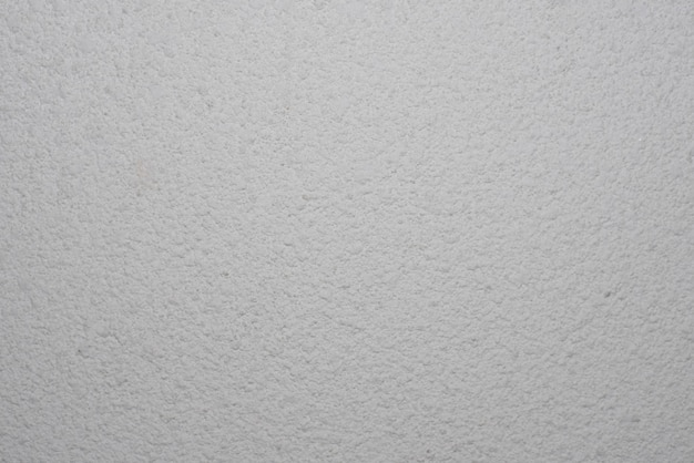 Textura de pared con sensacion a viejo y gastado