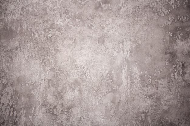 Textura de parede abstrata. manchas na parede. parede áspera.