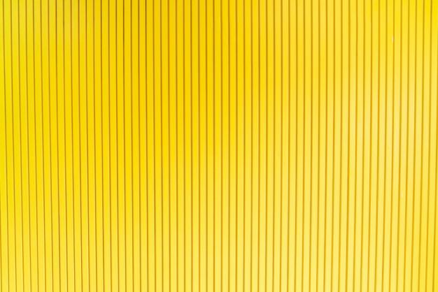 Textura de parede amarela