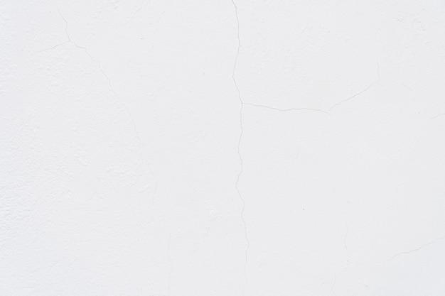 Textura de parede antigo concreto branco