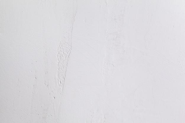 Textura de parede branca para plano de fundo