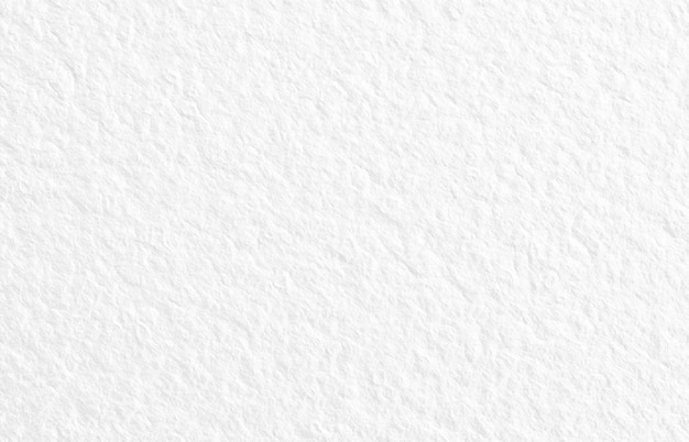 Textura de parede branca