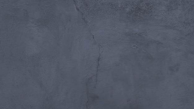 Textura de parede cinza grunge