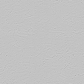Textura de parede cinza velha grátis
