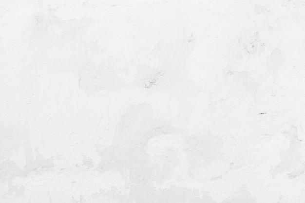 Textura de parede de cimento grunge ou plano de fundo