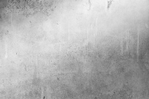 Textura de parede de cimento velho grunge