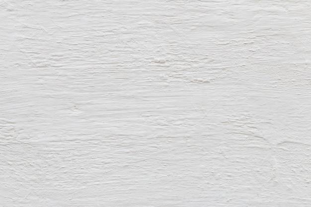 Textura de parede de concreto branca. fundo