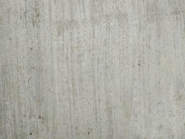 Textura de parede de concreto branca. textura de parede de concreto de close-up.