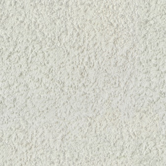 Textura de parede de concreto branco grátis