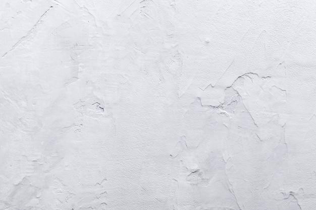 Textura de parede de concreto cinza com irregularidades