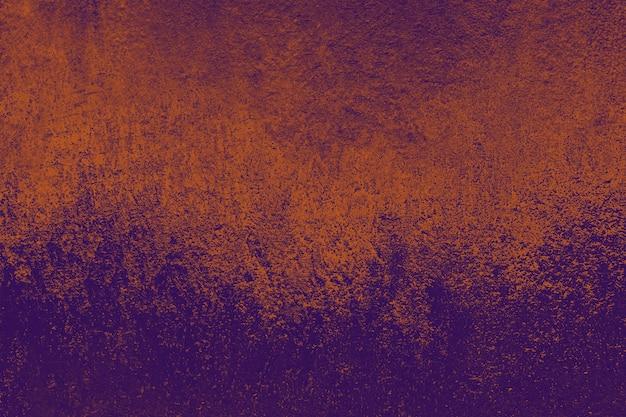 Textura de parede de concreto em diferentes tons