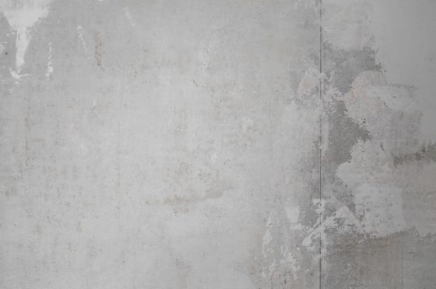 Textura de parede de concreto para plano de fundo