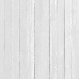 Textura de parede de madeira cinza branca com padrão natural e estilo vintage.