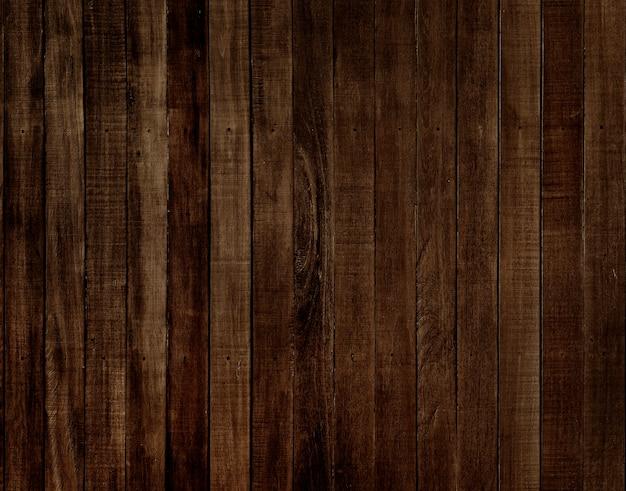 Textura de parede de madeira