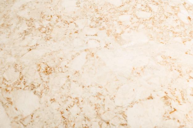 Textura de parede de mármore de fundo