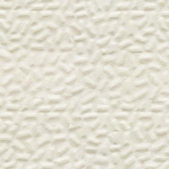 Textura de parede de superfície áspera branca grátis