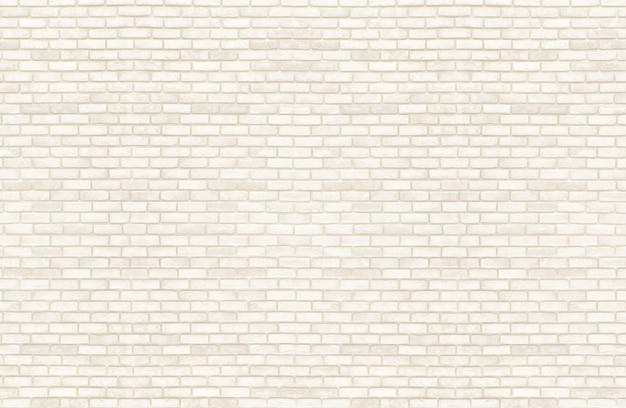 Textura de parede de tijolo para o seu fundo de design