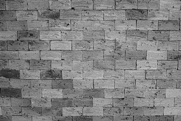 Textura de parede de tijolo velha, fundo grunge.