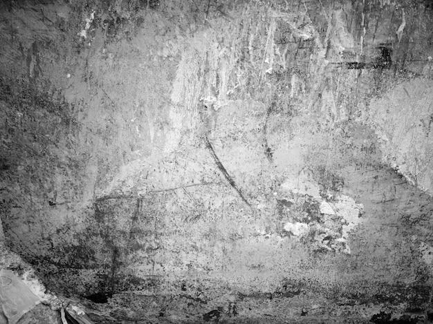 Textura de parede do grunge ou plano de fundo.