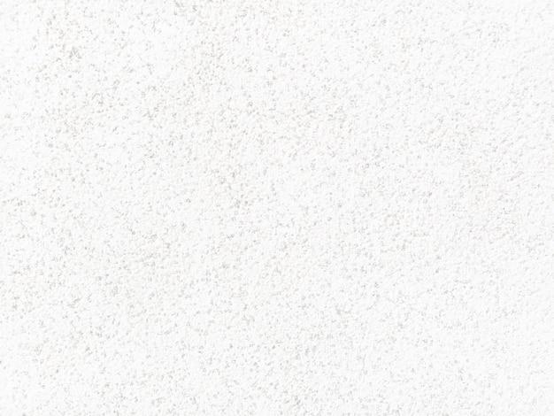 Textura de parede grunge ou plano de fundo