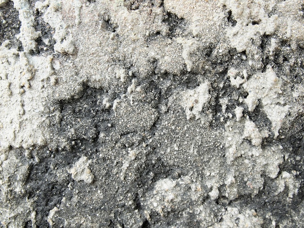 Textura de parede grunge, plano de fundo