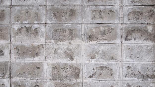 Textura de parede grunge projetado, plano de fundo
