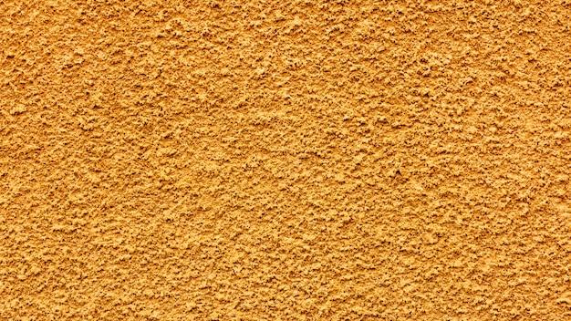 Textura de parede laranja abstrata para seu projeto