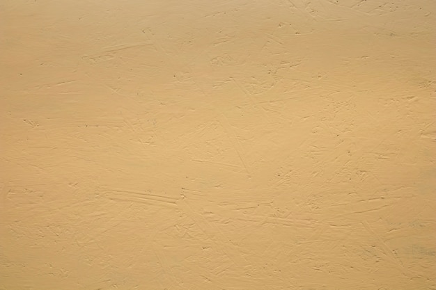 Textura de parede laranja escuro