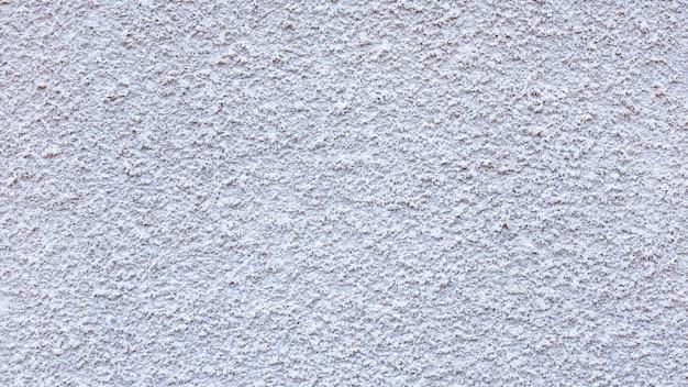 Textura de parede leve para seu projeto.