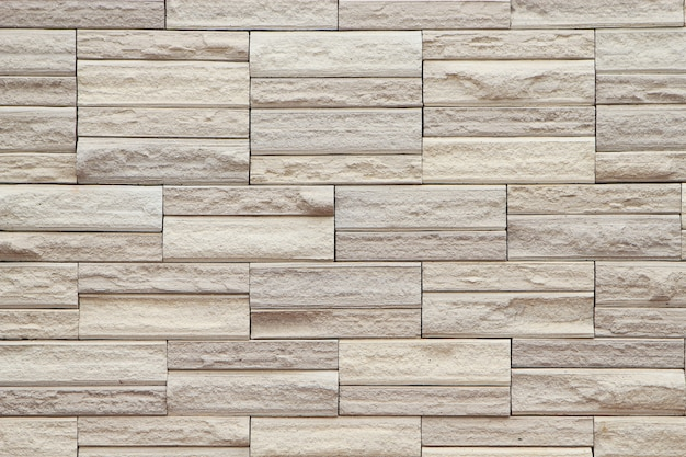 Textura de parede moderna