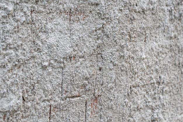 Textura de parede para o fundo