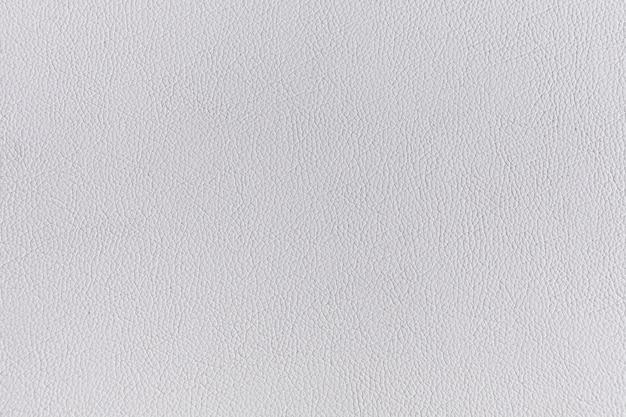 Textura de parede pintada branca abstrata